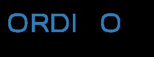 ORDICOM | EDV Dienstleistung, Reparatur und IT Shop